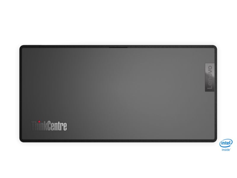 Lenovo ThinkCentre M90N NANO - 11AE0001AX