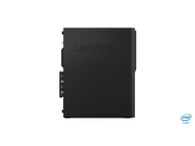 Lenovo ThinkCentre M920s SFF - 10SJ003DAX