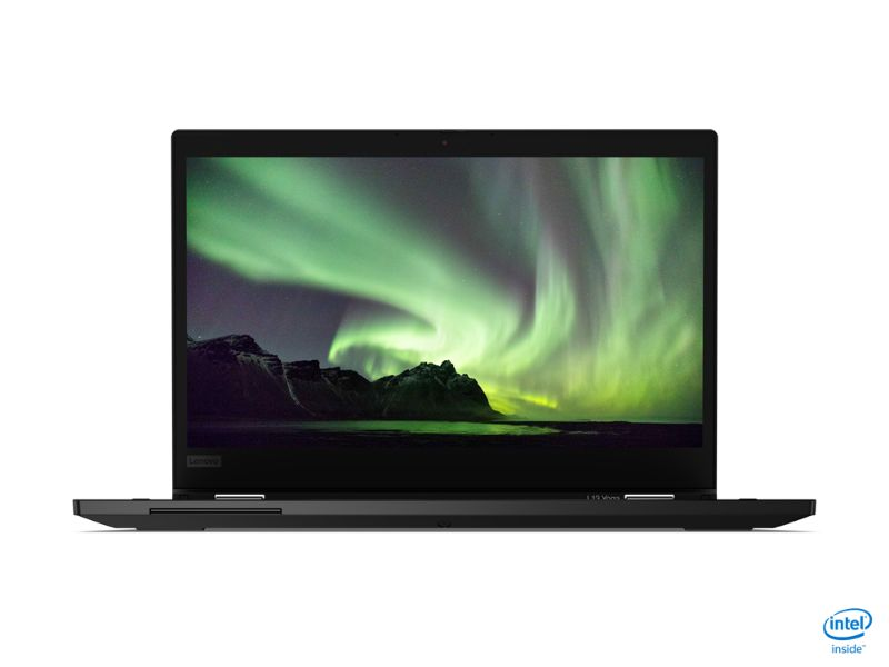 Lenovo ThinkPad L13 - Yoga -20R5000GAD