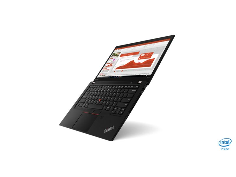 Lenovo ThinkPad T490 -20N20035AD