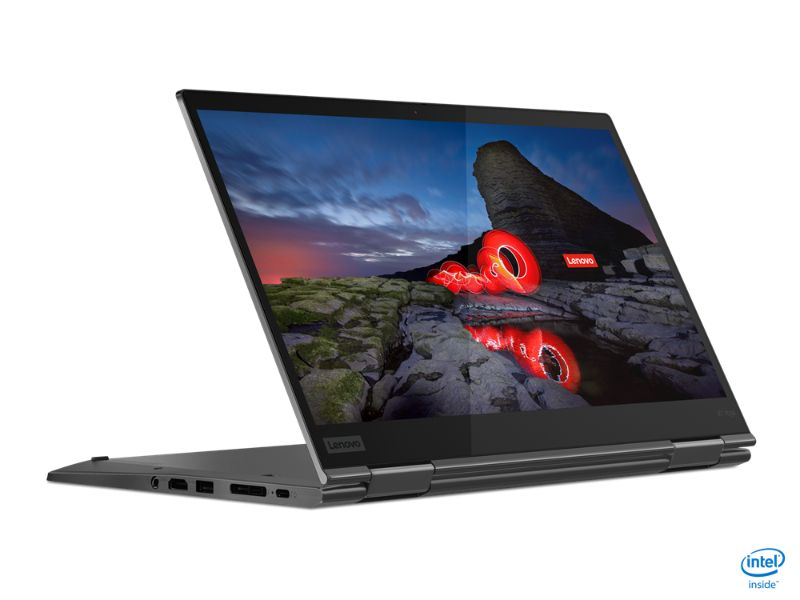 Lenovo ThinkPad X1 Yoga 5th Gen - 20UB000EAD