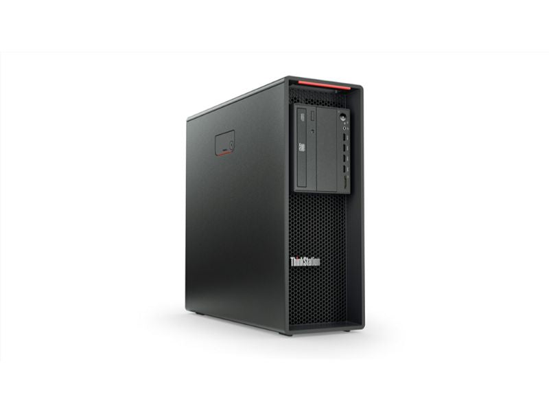 Lenovo ThinkStation P520 Tower - 30BE003MAX