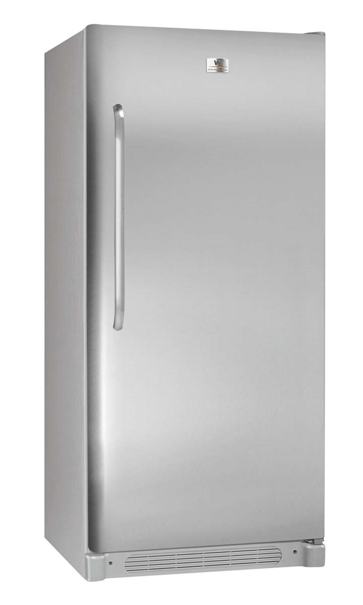 White Westinghouse Upright Freezer 581 Ltr - MRA21V7QS
