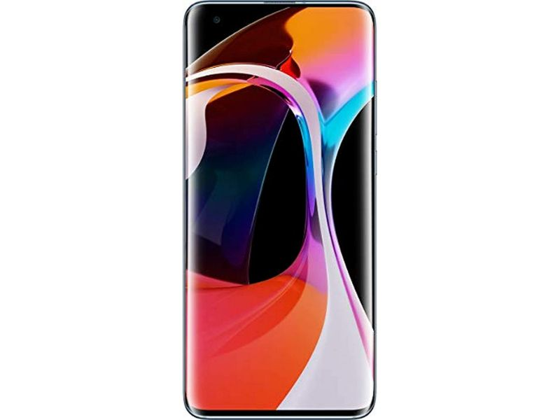 Mi 10 5G (8GB +256GB) Solstice Grey