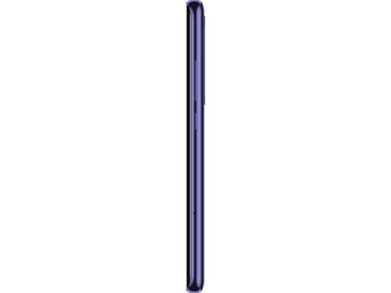 Mi Note 10 Lite (6GB +128GB) Nebula Purple