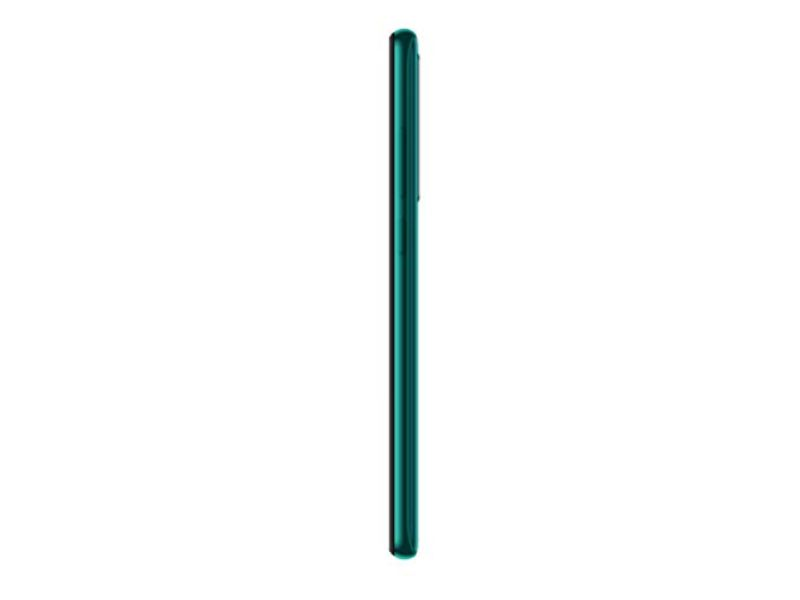 Xiaomi Redmi Note 8 Pro 6GB 64GB Forest Green
