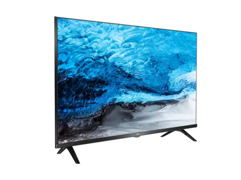 "TCL 32"" S65A Series HD Ai Smart TV - 32S65A"