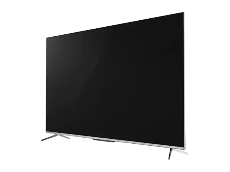 "TCL 50"" P715 QUHD Android TV - 50P715"