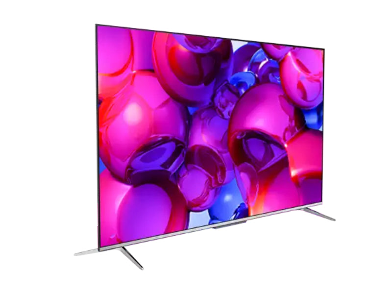 "TCL 55"" P715 QUHD Android TV - 55P715"