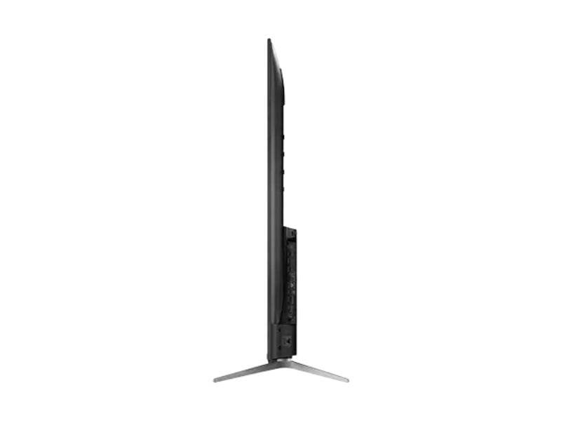 "TCL 75"" P715 4K UHD Ai in Android TV - 75P715"