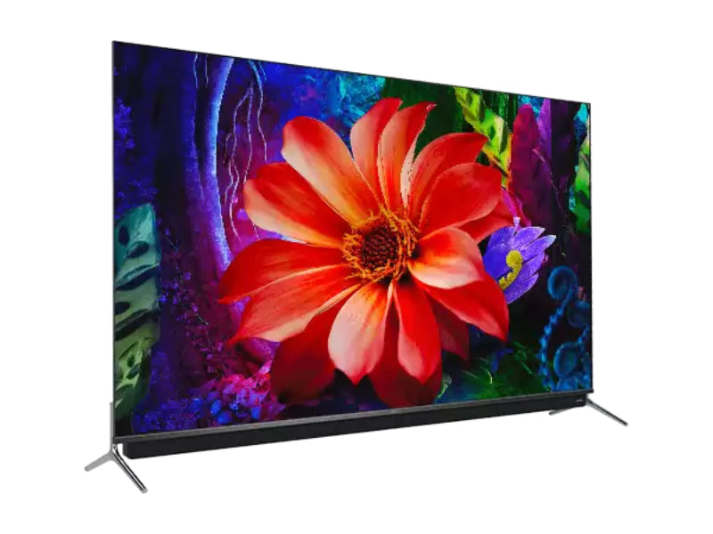 "TCL 55"" C815 QLED Android TV - 55C815"