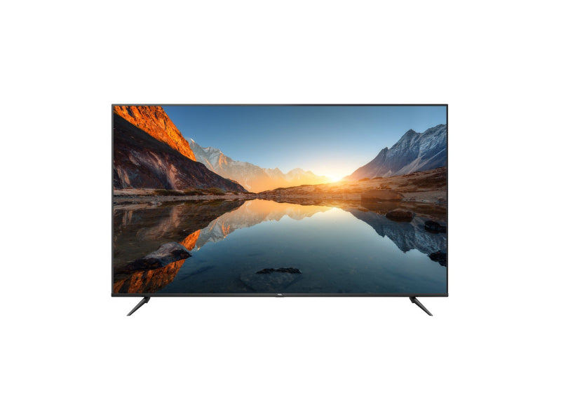 "TCL 70"" P615 4K UHD QLED Android TV - 70P615"