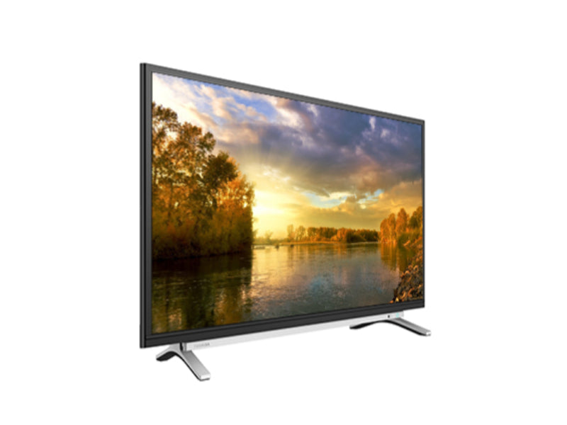 "Toshiba 32"" HD Android LED TV -  32L5995EE-CH"