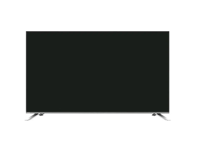 "Toshiba 75"" 4K UHD Android Smart LED TV -  75U7880EE"