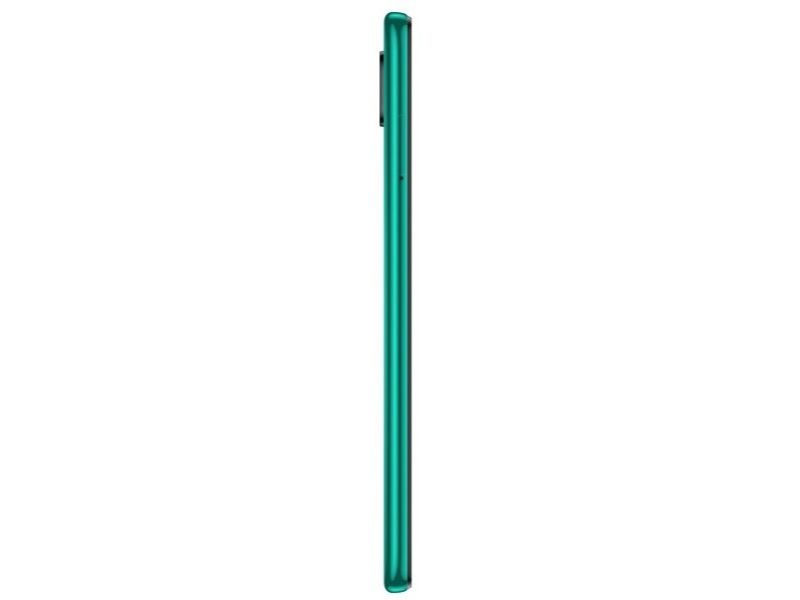 Xiaomi Redmi Note 9 (3GB +64GB) Forest Green