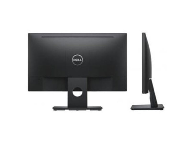 "Dell LED 22"" Monitor-E2218HN"