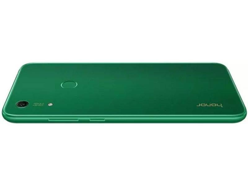 Honor 8A (2GB+32GB) Green