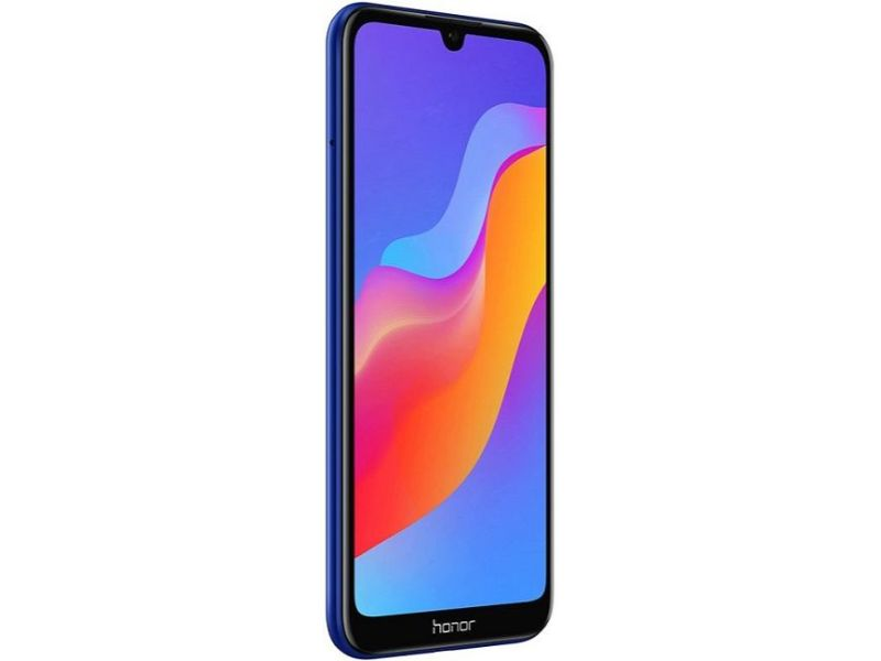 Honor 8A (2GB+32GB) Blue