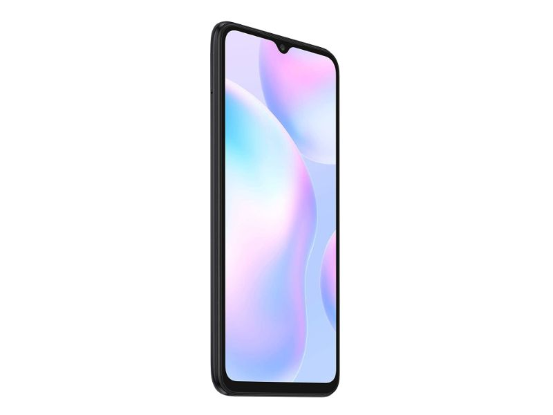 Xiaomi Redmi 9A 32GB-Granite Grey