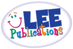 Lee Publications
