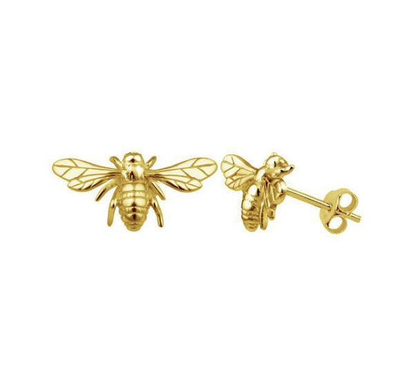 Honey Bee - - Boutique 22 Store