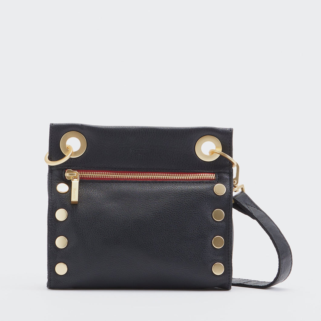 Tony SML Black Hammitt Handbag