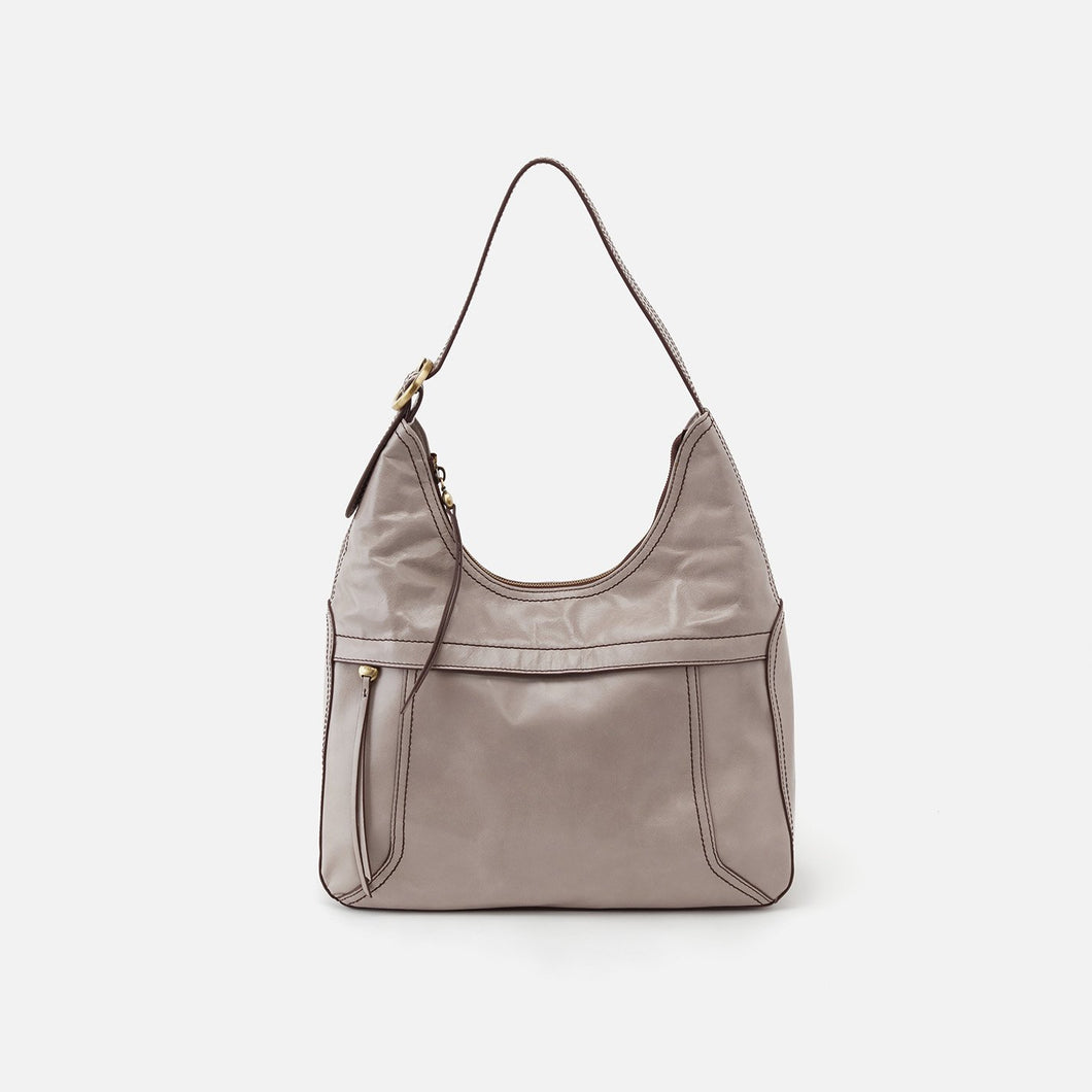 Fortune Shoulder Bag
