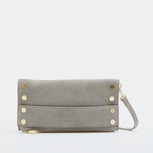 Ryan Gray Hammitt Handbag