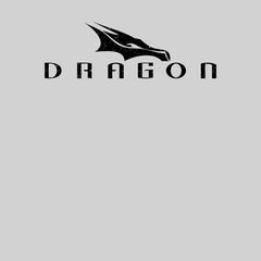 Dragon SpaceX Logo Kids T-shirt Elon Musk Tesla Space Tech
