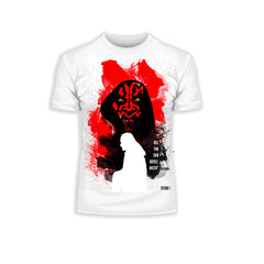 Star Wars Episode One - Movie Collection Tees