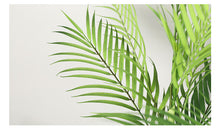 Load image into Gallery viewer, Faux Foliage Palm Leaves - Seasons Forever