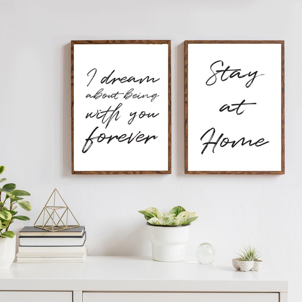 BUY ONE, GET ONE FREE OWEN DREW INTERIORS PRINT