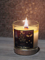HOLLY & IVY CANDLE
