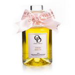LUXURY BATH OIL