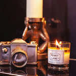NEW: PENNY LANE CANDLE