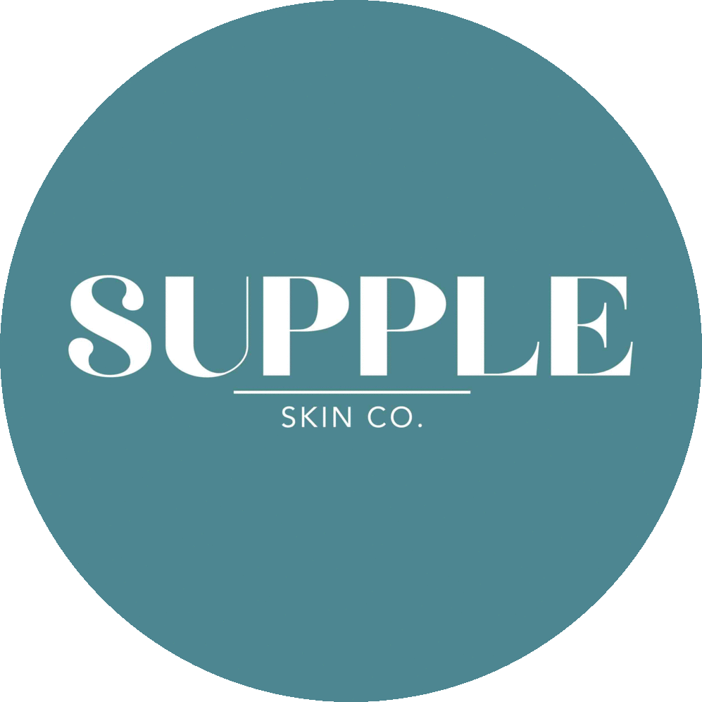Supple-Skin-Logo