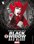 Marvel's Black Widow: Bad Blood