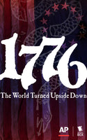1776: The World Turned Upside Down