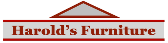 Harolds Furniture