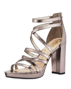 Circus by Sam Edelman Adele Strappy Sandal