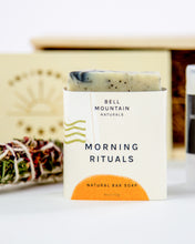 Load image into Gallery viewer, Gift Box - Morning Rituals