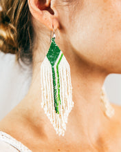 Load image into Gallery viewer, Fiero Earrings
