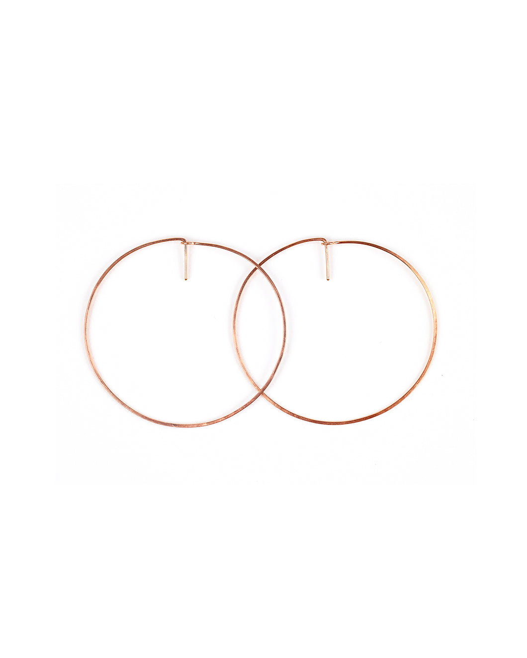 Deco Hoop - Small