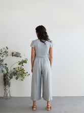 Load image into Gallery viewer, Angela Jumpsuit