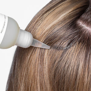 OLAPLEX  No 0 Intensive Bond Building Hair Treatment( 155ml)