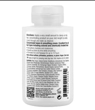Load image into Gallery viewer, OLAPLEX  No 6 Bond Smoother( 100ml )