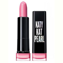 Load image into Gallery viewer, COVERGIRL Katy Kat Matte Lipstick Created by Katy Perry Pink Paws, 0.12 oz