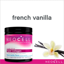 Load image into Gallery viewer, Neocell, Super Collagen, Unflavored, 7 oz (198 g)