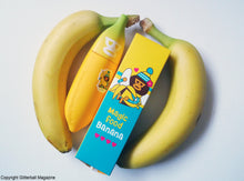 Load image into Gallery viewer, Tonymoly - Magic Food Banana Sleeping Pack