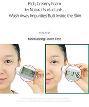 Load image into Gallery viewer, Sombymi - Aha.Bha.Pha 30Days Miracle Cleansing Bar